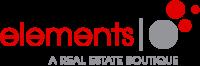 Elements Real Estate | A Los Angeles Real Estate Boutique
